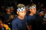 boysheadband