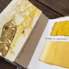 EE yellow