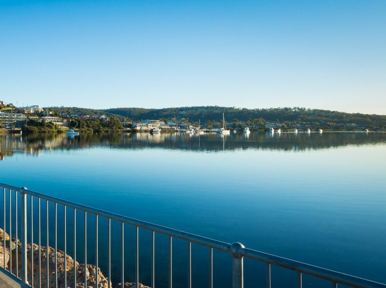 Merimbula Best Long Weekends from Sydney