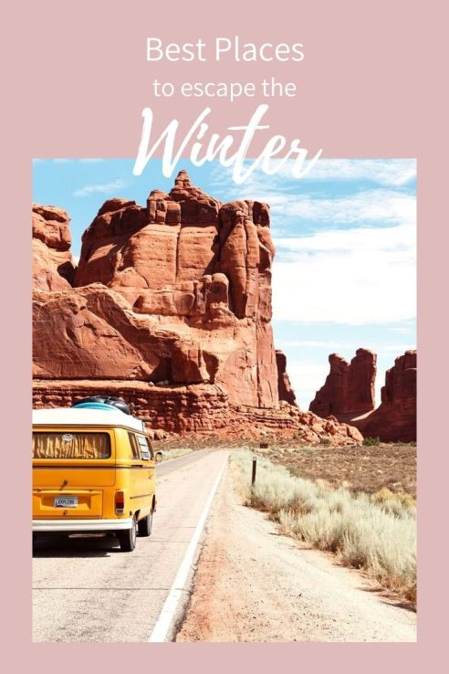 Escape the winter, Pinterest, Postcards from V
