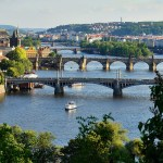 Prague, City Guide