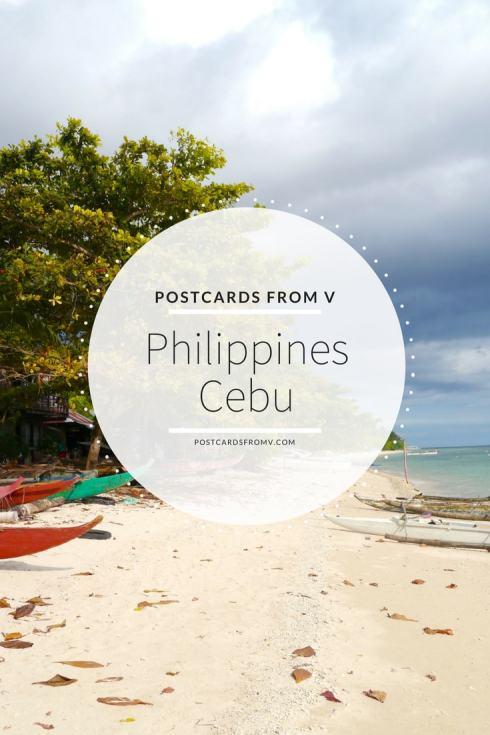 pinterest, cebu, philippines, postcards from v