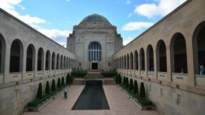 Canberra, The best hotspots