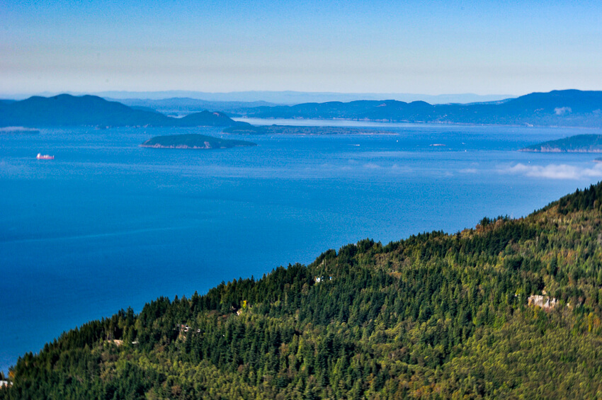 5 Amazing Hikes and Brewery Combinations Around Seattle