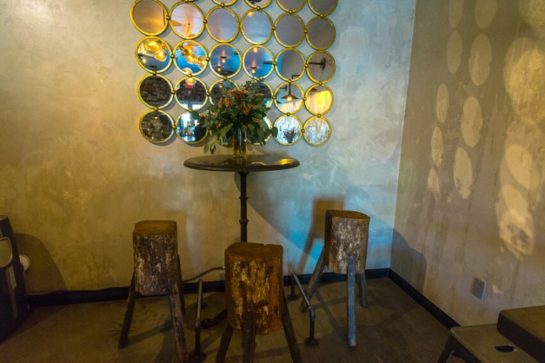 temecula valley coffee shop