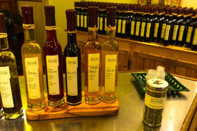 temecula olive oil