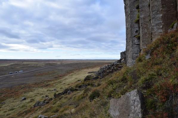 Snaefellsness_Iceland