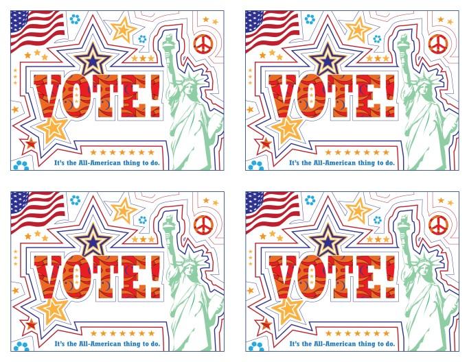 Vote Color (2)