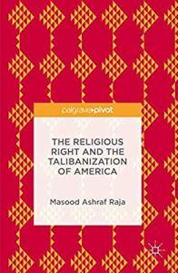 Talibanization