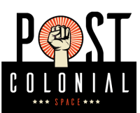 Picture of Postcolonial Space logo