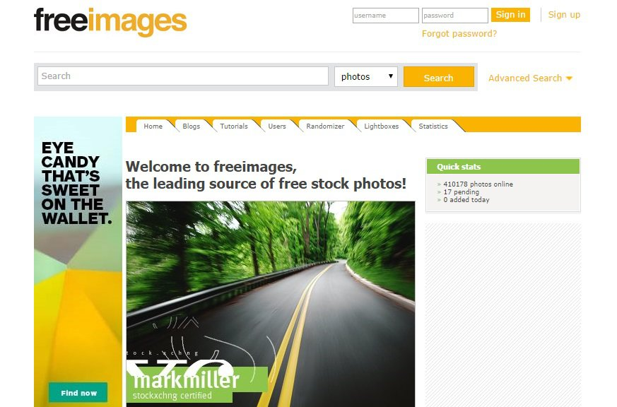 1-Free-Images