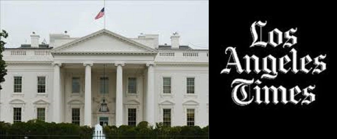 EE.UU: Un destino inseguro con medios con afectaciones acústicas