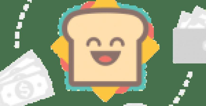 CFuentes CBS NEWS y versiones The New York Times
