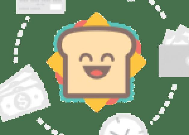 Fidel y los intelectuales | PostCuba