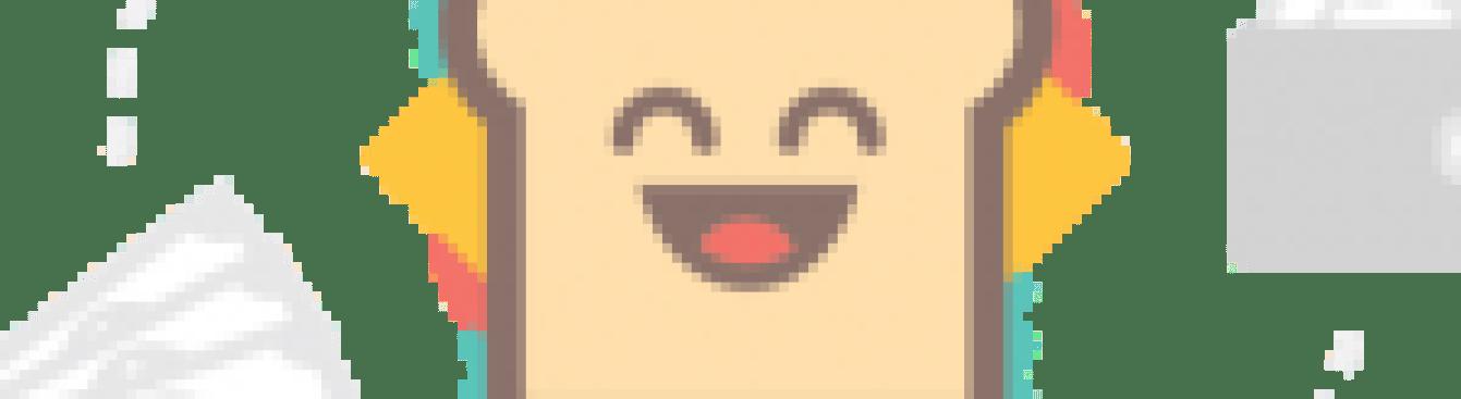 """Desclasifican documentos que explican los """"ataques acústicos"""""""