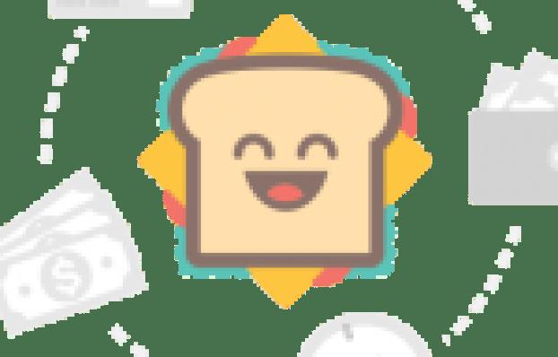 La falta de ética y las preocupaciones de Norteamérica | PostCuba