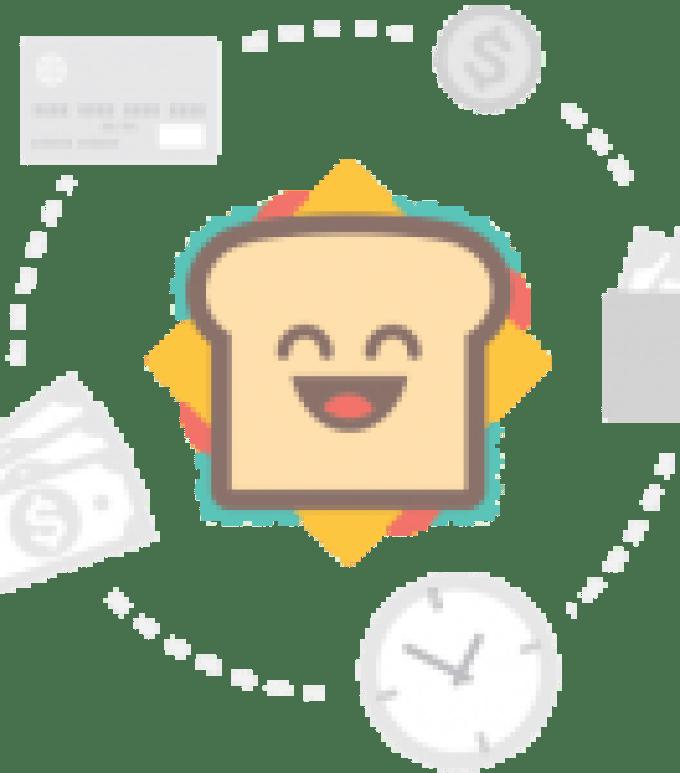 #PorCuba #CubaVota