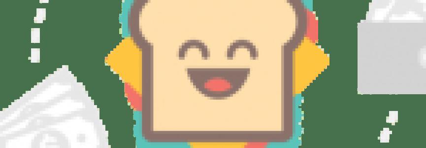 Elecciones en Cuba: Las razones del pueblo para participar