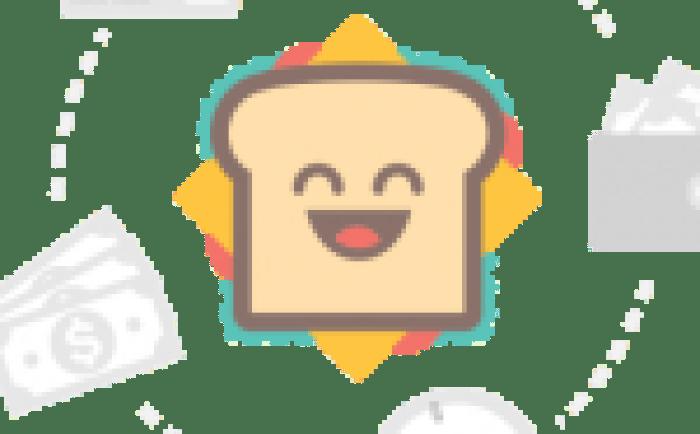 Quince preguntas y respuestas sobre lo que pasó con Cuba en Perú