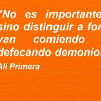 Cuba: Los reclamos de hacer contrarrevolución desde los medios estatales