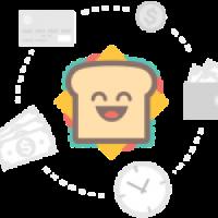 26 de diciembre de 1960 inicio de la Operación Peter Pan. Uno de los más crueles actos de terror psicológico perpetrados contra un pueblo