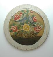 1950, Acervo Galeria Manoel Macedo, BH