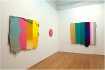 sem titulo 2013 - detalhe exposição Galeria Virgilho