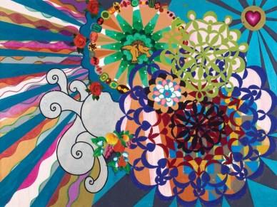 obra-da-artista-brasileira-beatriz-milhazes-em-exibicao-no-museu-historico-nacional-no-rio-1401369812240_1024x768