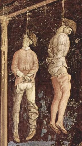 c. 1450