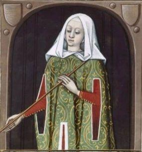 Gardecorp c. 1488-1496