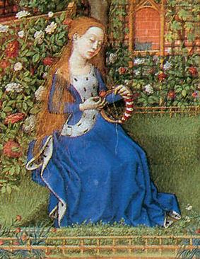 Pellote, c. 1460