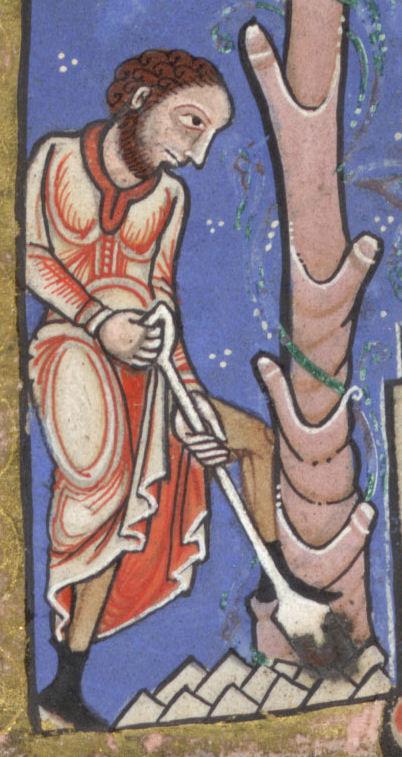 c. 1170