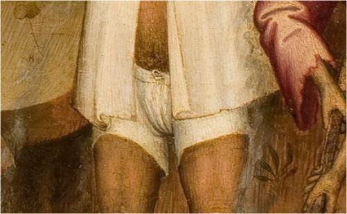 Braies c. 1435