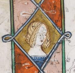 c 1300-c 1340, The Decretals of Gregory IX, edited by Raymund of Penyafort