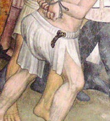 Braies 1410