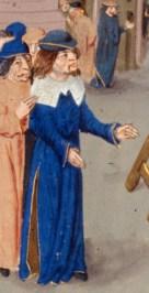 """La grant hystoire Cesar"", Royal 17 F II, 1479"