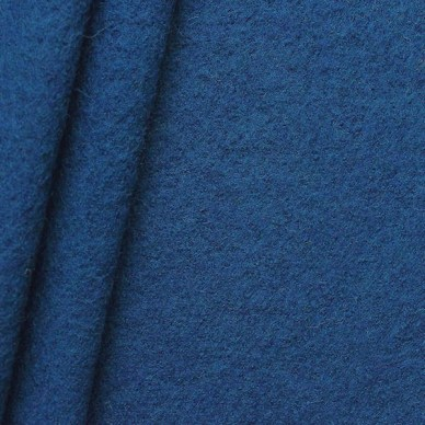14424-Wolle-kobaltblau