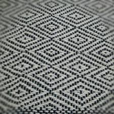 Diamond fabric