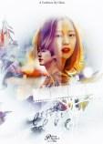 First Love - Ghina