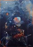 Midnight-2