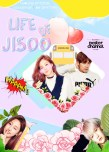life-of-jisoo-1