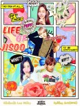 life-of-jisoo-2redo