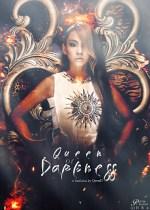pcan_dark_dsghra