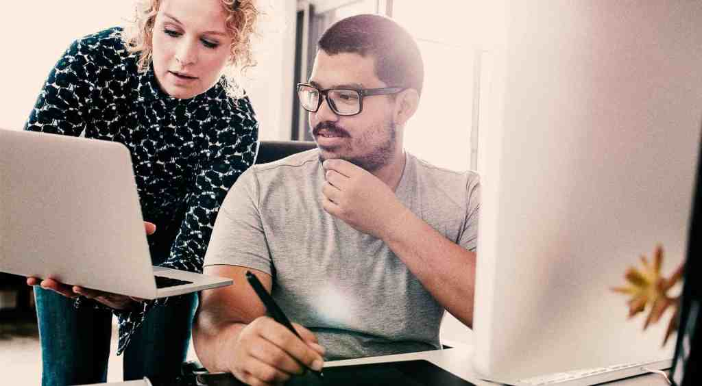 Digital Designers