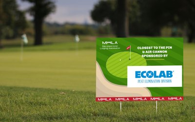 MHLA Annual Golf Outing