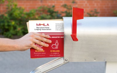 Are you using Direct Mail in your marketing plan?