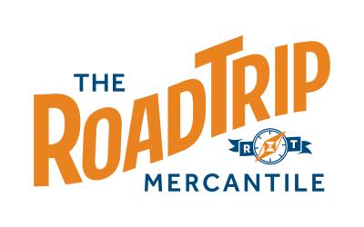 The Road Trip Mercantile