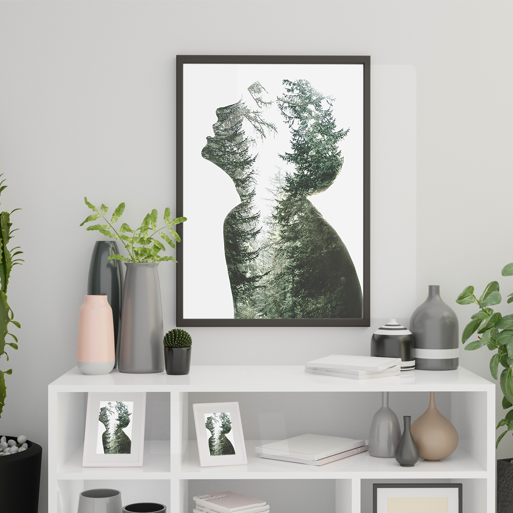 poster_nature_wall_mobile