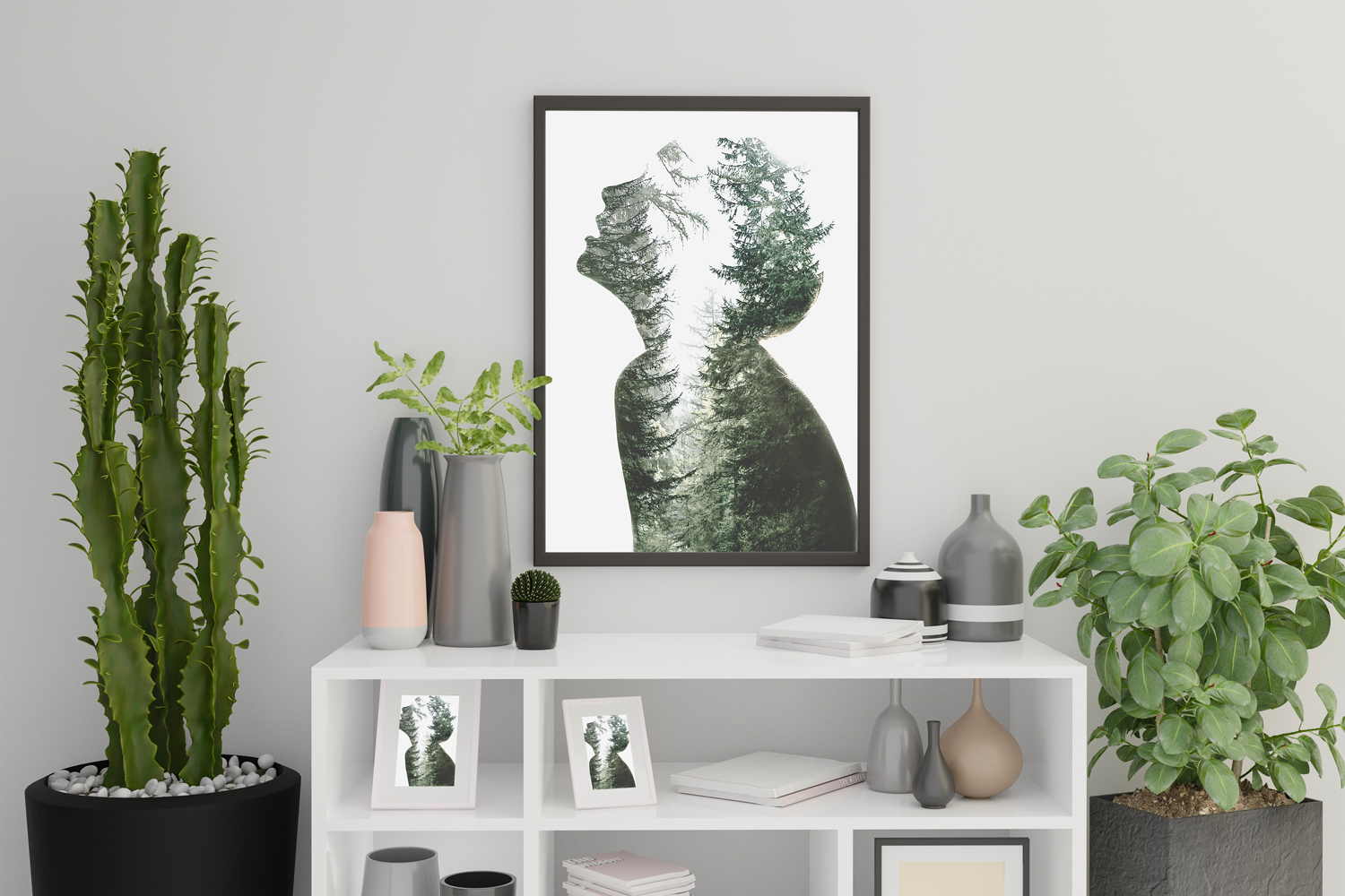 poster_nature