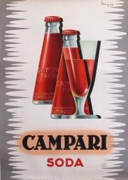 campari-soda-mingozzi1